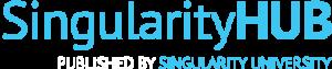logo-singularityhub-blue31